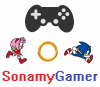 SonamyGamer