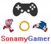 SonamyGamer