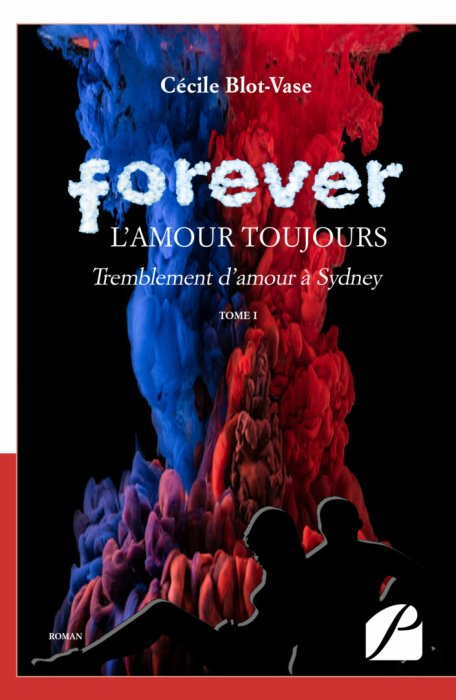 Forever, l'amour toujours