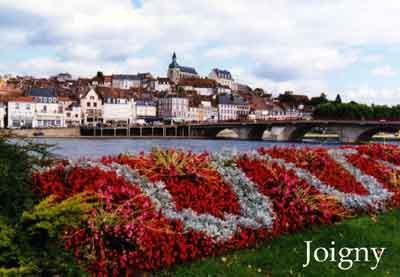Concert pccb a joigny 89 clempccb - Office du tourisme joigny ...
