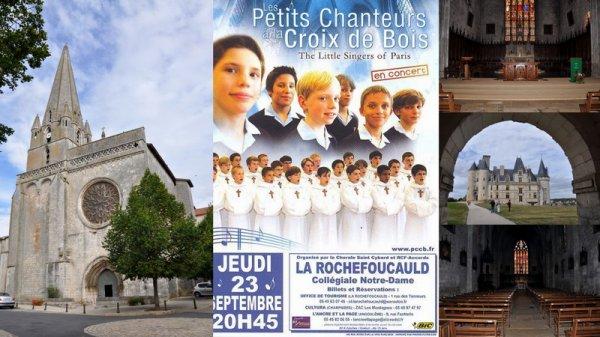 CONCERT PCCB A LA ROCHEFOUCAULD ( 16)