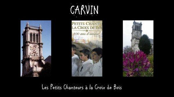 CONCERT PCCB A CARVIN (62)