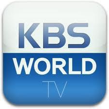"TELEVISION COREENNE ""KBS"" CONCERT PCCB DU 09/12/2011"