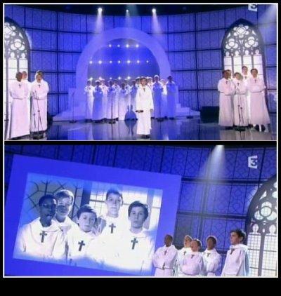 Les Concerts de la Pépinière PCCB...