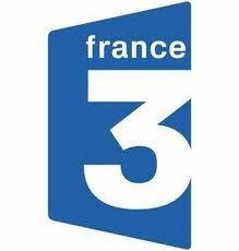 FRANCE 3 POITOU-CHARENTES INFO 19/20