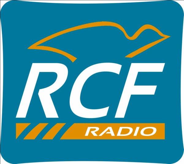 RADIO RCF Besançon - Les Petits Chanteurs à la Croix de Bois
