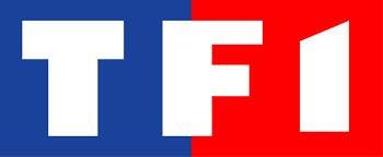 Le journal du 20 heures du 7 mai 2013 sur TF1