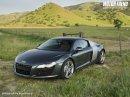 Photo de Audi-collector