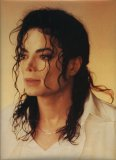 Photo de MichaelJacksonbest4ver