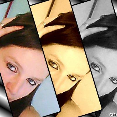 [.♥.] {.♥.] [.♥.]   tout moi  [.♥.] {.♥.] [.♥.]