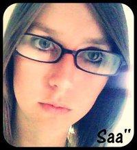 [.♥.] {.♥.] [.♥.]   ma soeurette   [.♥.] {.♥.] [.♥.]