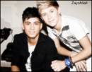 Photo de ZaynNiall