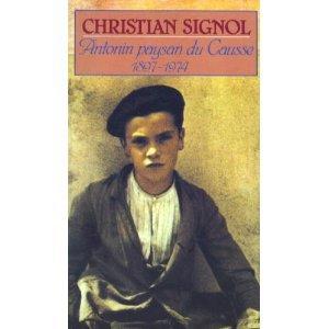 christian signol