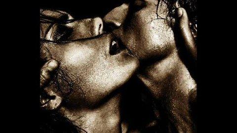 La colère, la jalousie, le dépit, la lassitude, l'espoir, le désir, l'amour. Je t'aime, je te déteste.