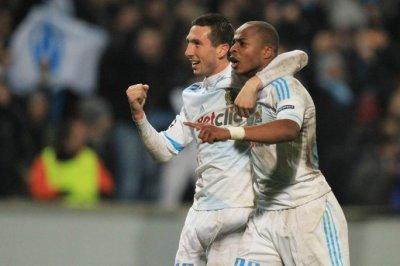 OM Inter De Milan
