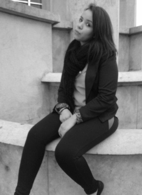 Trocadéro_#