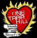 Photo de x-one-tree-hill-du-772-x