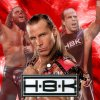 HBK-official