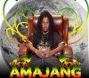 one-love-amajang