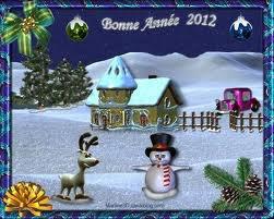 bientot nouvel an