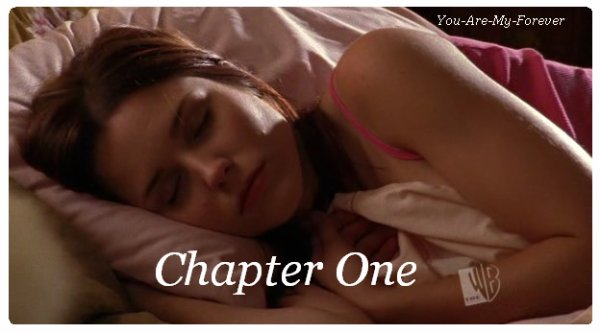 ♦ The first Chapter  ♦*«  Let Me Sleep ... Go out   »