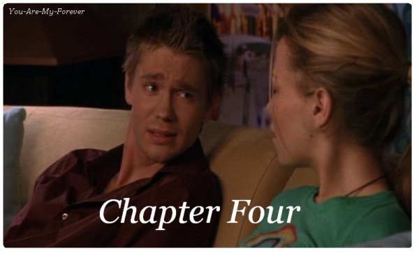 ♦ The Fourth Chapter ♦ *«   I Lost Her phone number    »