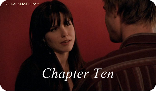 ♦ The Tenth Chapter ♦