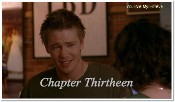 ♦ The Thirteenth Chapter ♦