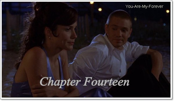 ♦ The Fourteenth Chapter ♦