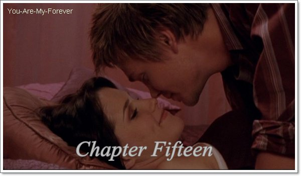 ♦ The Fifteenth Chapter ♦