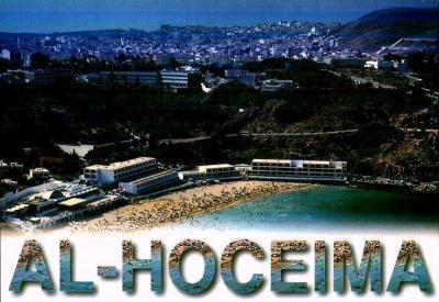 C'est ma ville !!!!!!!!!!!!!.............. (l) (l)