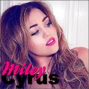 Photo de xxx-Miiley--Cyrus-xxx