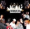 rap-souassa-crew