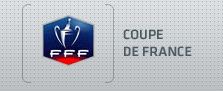 COUPE DE FRANCE - CALENDRIER