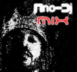 ANOMIXMANIA / Ano-DJ ATK2013 (2013)