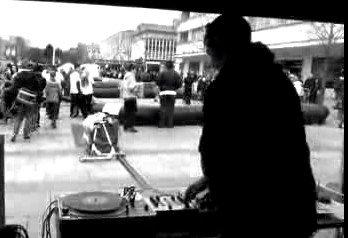 PAPARAZI SPOT MIX / SPOT DJ DMX By @NODJTUNE (2014)