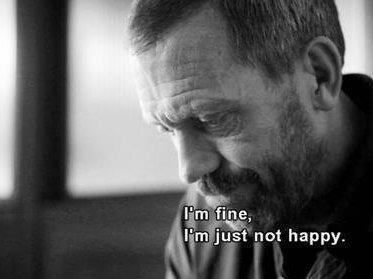 Pourquoi la vie ne donne pas la même chance à tout le monde ? ... :$♥
