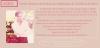 Emma Watson jouera dans une adaptation de la Belle et la Bête !!