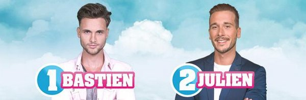 Nominations : Bastien / Julien (Semaine 11) #SS10