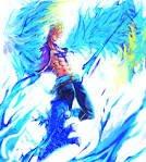 Marco le phoenix