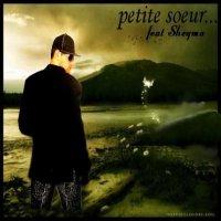 VISION 2 BANLIEUSARD / Petite Soeur Feat SHEYMA  (2009)
