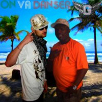 VISION 2 BANLIEUSARD / On va Danser feat ZAPATA (2009)