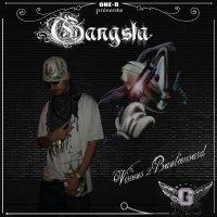 Vision 2 Banlieusard / La Rage Made In 6T feat LA COMETTE (2010)