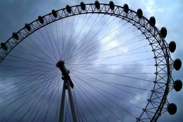 Londres .