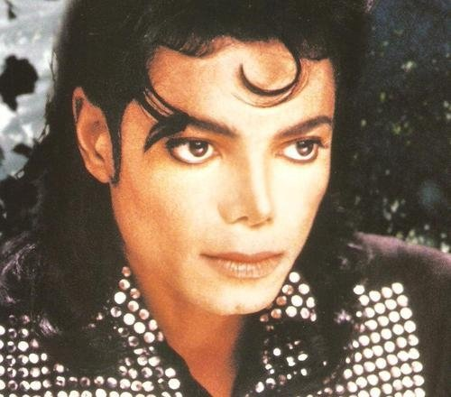 il est trop trop trop magnifique !!!!!!!! =)