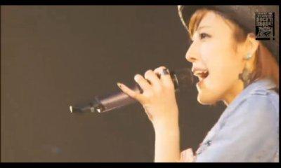 Buono! Live 28/08/011