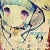 xComBack-Musiques