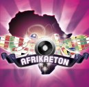 Photo de afrikaeton
