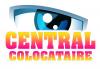 Colocataire-saison1