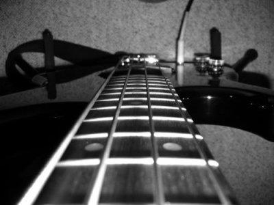 Playlist - Artistes